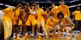 cropped-basketvols-1.jpg