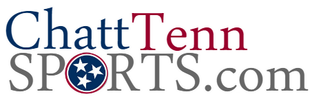 Welcome to ChattTenn Sports!