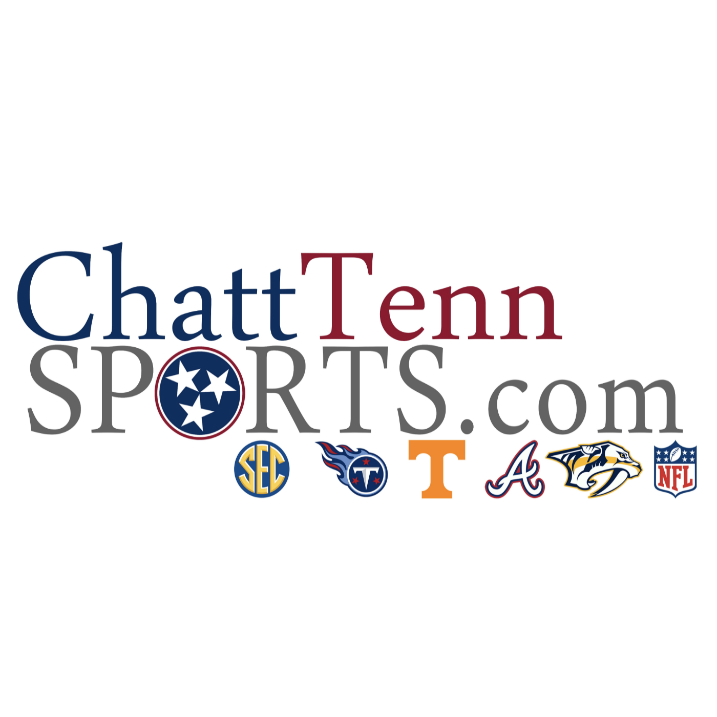 "Episode 23 "" #Vols stay at #1 in CBB, #Titans Offseason Needs, and #SuperBowlLIII."""