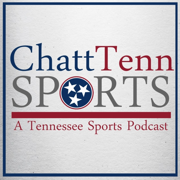 CTS Podcast