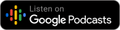 google-podcasts-badge