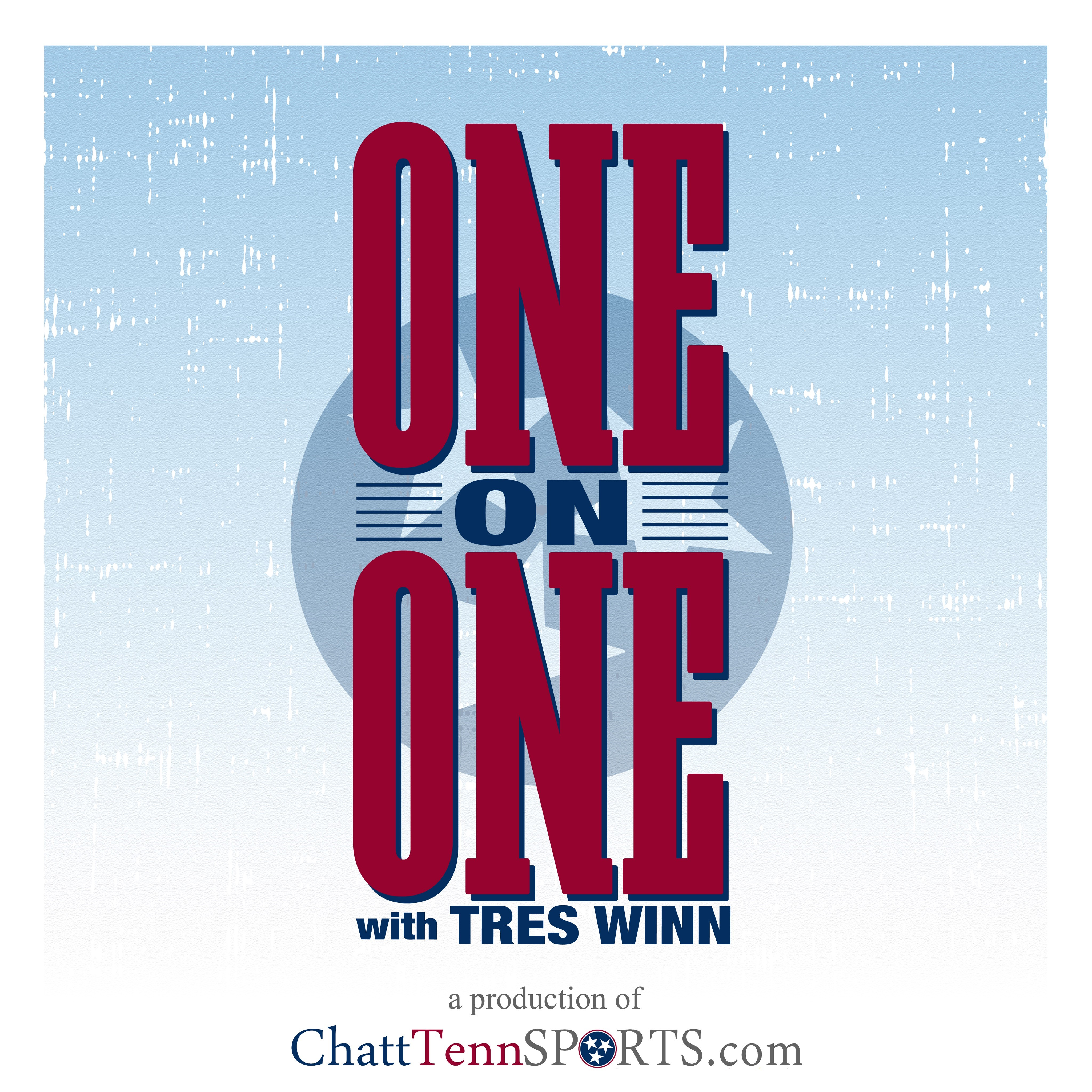 One On One With Tres Winn: Guest Chad Withrow