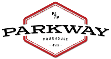 parkway_pourhouse_chattanooga (1)